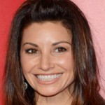 Did Gina Gershon Have Plastic Surgery?