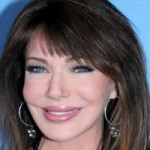 Hunter Tylo Plastic Surgery Before & After