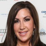 Did Jacqueline Laurita Have Plastic Surgery?