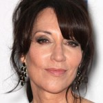 Katey Sagal Plastic Surgery Before & After