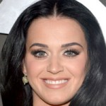 Did Katy Perry Have Breast Implants?
