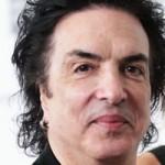 Kiss Singer Paul Stanley Overdo Plastic Surgery