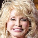 Dolly Parton Plastic Surgery Before and After