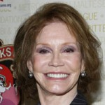 Does Mary Tyler Moore Get More Plastic Surgery?