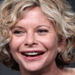 Meg Ryan Plastic Surgery Gone Wrong (Before & After Photos)