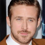Ryan Gosling Nose Job Before and After