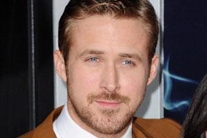 Ryan Gosling Rhinoplasty