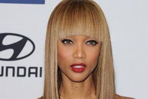 Tyra Banks Plastic Surgery