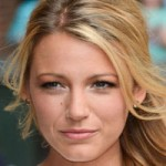 Blake Lively Plastic Surgery: A nose Job & Breast Implants