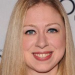 Chelsea Clinton Plastic Surgery Before & After