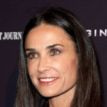More Plastic Surgery for Demi Moore