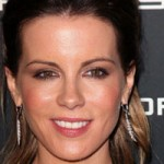 Kate Beckinsale Denies Plastic Surgery Rumor