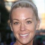 Did Kate Gosselin Needs More Plastic Surgery?
