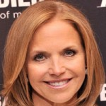 Did Katie Couric Have Plastic Surgery?