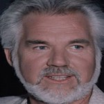 Kenny Rogers Remove Plastic Surgery Chapter on His Book
