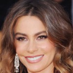 Sofia Vergara Free From Plastic Surgery