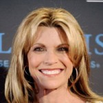 Did Vanna White Have Plastic Surgery?