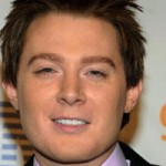 Clay Aiken Admits He Has Had Plastic Surgery