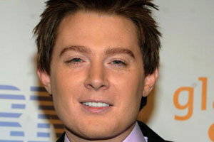 Clay Aiken plastic surgery