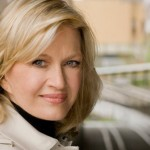 Why Diane Sawyer takes Plastic Surgery?