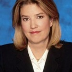 Greta van Susteren and Her Eyelift Surgery