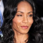 The Possibility of Cheek Implants in Jada Pinkett Smith Plastic Surgery