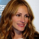 What Plastic Surgery has Julia Roberts Done?