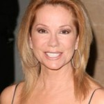 The Challenge of Kathie Lee Gifford Regarding Plastic Surgery Rumor