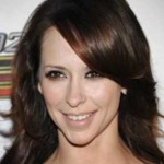 Jennifer Love Hewitt Plastic Surgery Before and After