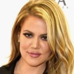 Khloe Kardashian Did Some Plastic Surgery Procedures?