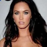 The Elixir for Megan Fox Insecure Feeling: Plastic Surgery!
