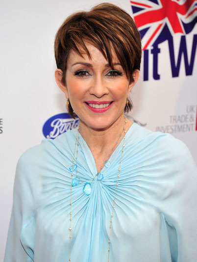 Patricia Heaton Plastic Surgery Before  After Pictures -7847