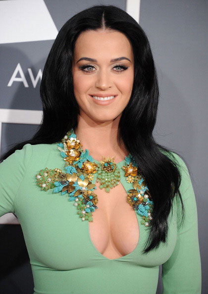 Katy perry big breasts, sexy girl spys