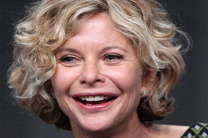 Meg Ryan Plastic Surgery Gone Wrong Before Amp After Photos